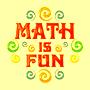 MateInfo - Matematica si Informatica amuzante .. în imagini